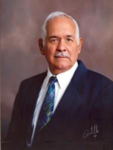 Roberto Cordero